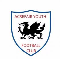 An image of acrefairyouthfc
