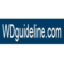 An image of wdguideline
