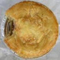 An image of pieman
