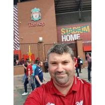 An image of lfc8283