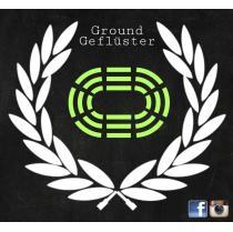 An image of groundgefluester