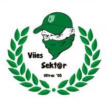 An image of Sen