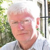 An image of bobmcpherson