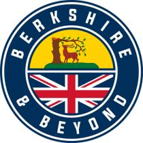 An image of berkshireandbeyond