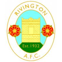 An image of rivington