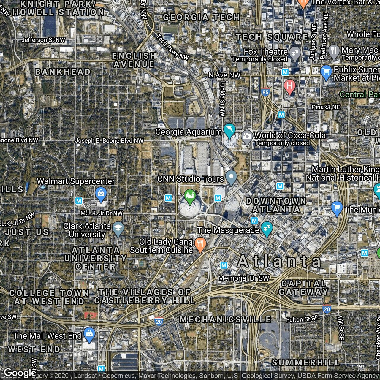 gila river arena map, amicalola falls georgia map, heinz field map, tokyo dome city map, mapquest georgia map, edward jones dome map, superdome map, world of coke map, covington georgia map, target center map, terminus georgia map, tacoma dome parking lot map, cobb county georgia map, georgia state university map, carrier dome map, the palace of auburn hills map, north georgia premium outlets map, royal farms arena map, plains georgia map, georgia tech map, on georgia dome map