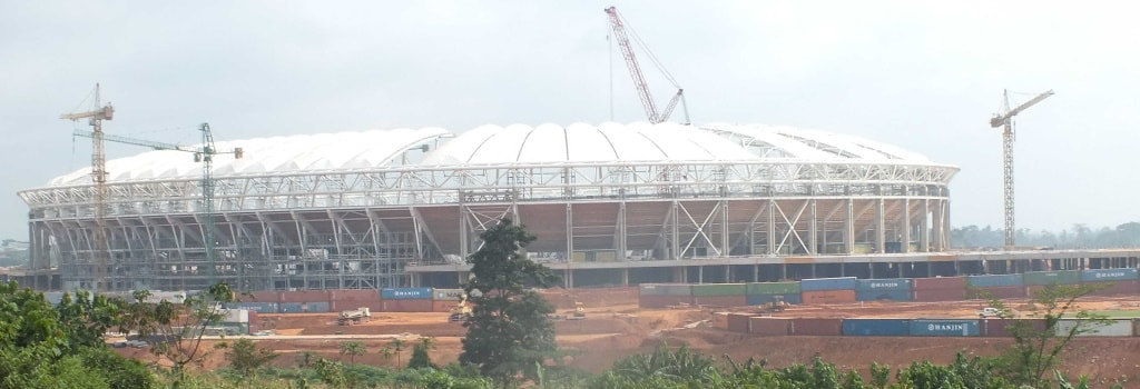 African Cup of Nations pushed back to 2022
