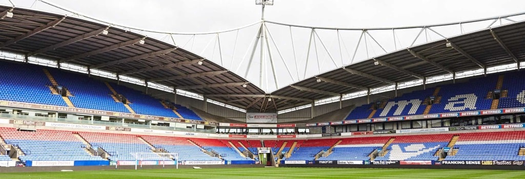 Bolton Wanderers saved as takeover deal goes though