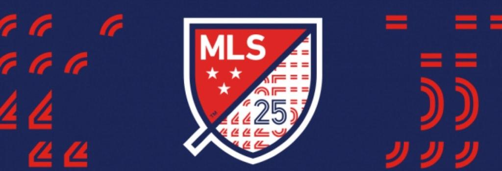 MLS delays expansion amid Coronavirus