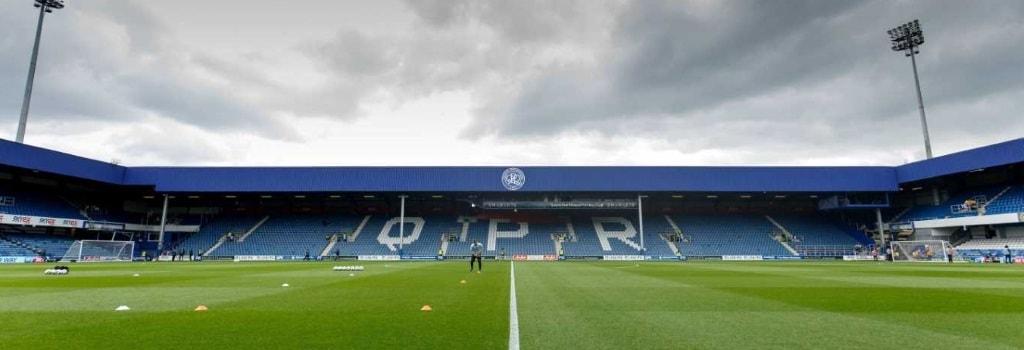AFC Wimbledon to start season at Loftus Road