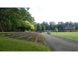 Cadbury Recreation Ground