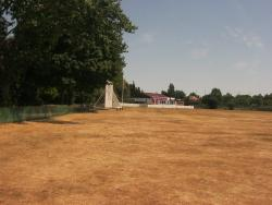 An image of Ilford Cricket Club uploaded by chorley