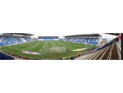An image of JobServe Community Stadium uploaded by petrovic80