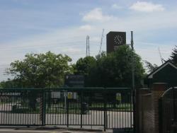 Langdon Academy School