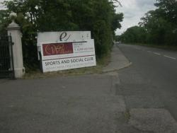 Willows Sports & Social Club