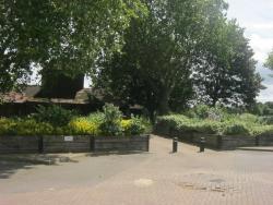 New Beckton Park