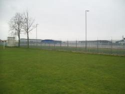 Parklands Sports & Social Club