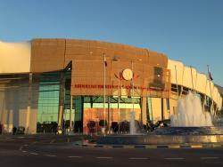 Abdullah Bin Khalifa