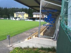 Achenstadion Kundl