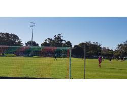 An image of Adamstown Oval uploaded by harrysheroes