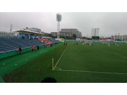 Ajinomoto Field Nishigaoka