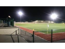 An image of AJN Stadium uploaded by biscuitman88