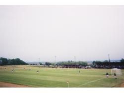 An image of Albyn Park uploaded by risto1980