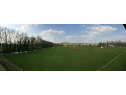 Alrebury Park