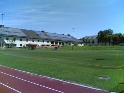 Am Sportpark