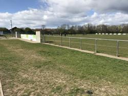 Amberley Park