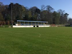 Ampthill Park