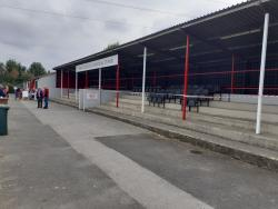 An image of Anderson Electrical Arena uploaded by rampage