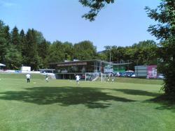 apato sport Arena Ebbs