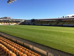 Arasen Stadion