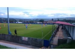 An image of Arbories Memorial Sports Ground uploaded by biscuitman88