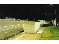 An image of Askern Welfare Sports Ground uploaded by rampage