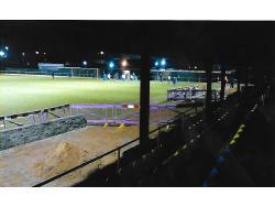 Aspray Arena