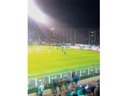An image of Atleti Azzurri d'Italia uploaded by giorgiopin