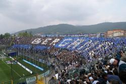 An image of Atleti Azzurri d'Italia uploaded by snej72