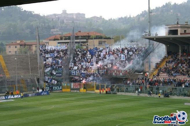 A photo of Atleti Azzurri d'Italia uploaded by snej72