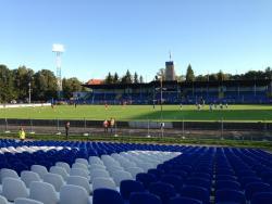Baltika Stadium