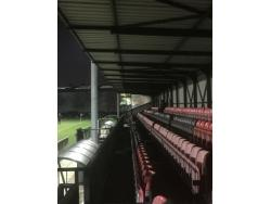 An image of Barking Rugby Club uploaded by millwallsteve