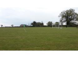 Barrys Fields Sports Ground