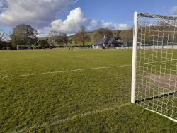 Baslow Sports Field