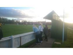 Beechfield Park