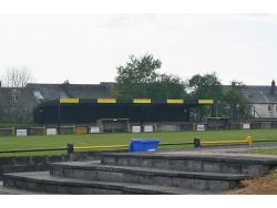 Beechwood Park (Auchinleck)
