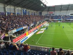 An image of Benteler Arena uploaded by andy-s
