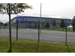 Benteler Arena