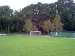 Berriew Recreational Ground