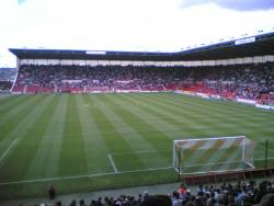 An image of bet365 Stadium (The Britannia Stadium) uploaded by rplatts15